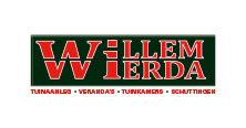 willemwierda_logo3